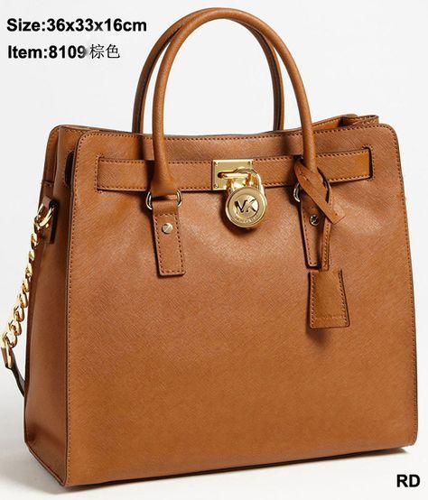 Michael Kors bag Please contact: store