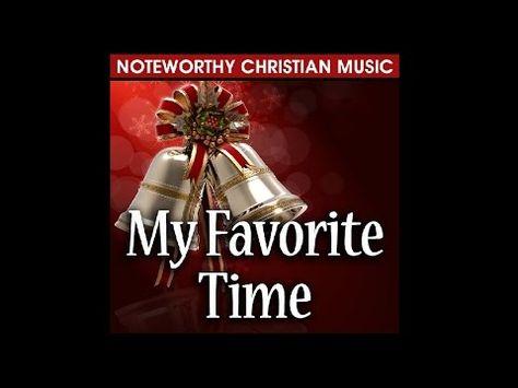 youtube - Youtube Christian Christmas Music