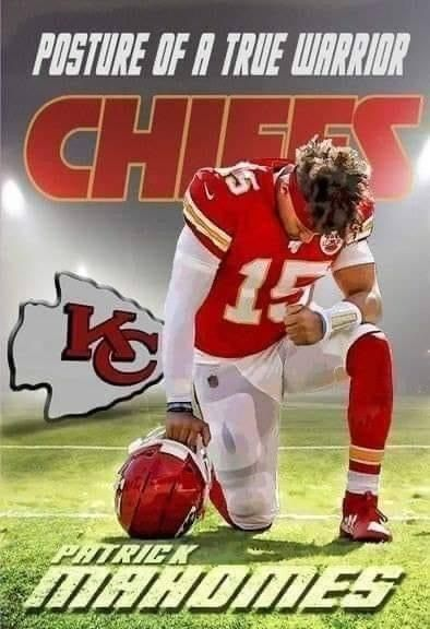Pin By Sara Sue Green May On Road To Super Bowl 2020 2021 In 2021 Kansas City Chiefs Football Kansas City Chiefs Logo Chiefs Memes
