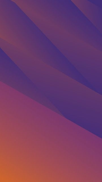 33 Simple Geometric Gradient Wallpapers In 1080p And 4k In 2020