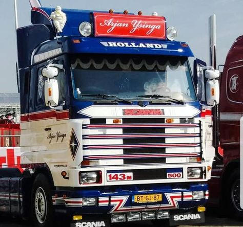 PARA SCANIA DOWNLOAD FRONTAL GRÁTIS HAULIN