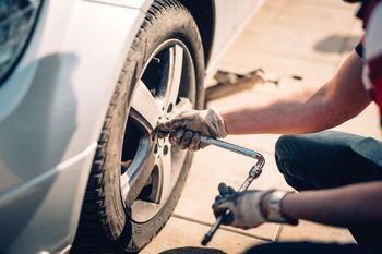 Mechanics Near Me If You Need 24 Hour Mobile Mechanic For Car Repair Auto Truck Rv Repair Call Mobile Mechanic Edin Mobile Mechanic Rv Repair Mechanic Near Me