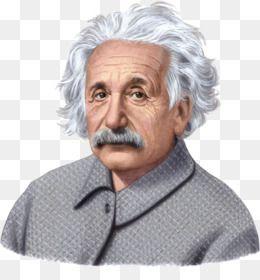 Free Download Albert Einstein Quotes Scientist Theoretical Physics Albert Einstein Png 773 796 And 1 04 Mb Einstein Albert Einstein Albert Einstein Quotes