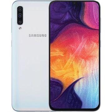 Samsung Galaxy A50 A505 4 128gb 7954829106 Allegro Pl Samsung Samsung Galaxy Galaxy