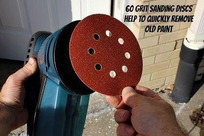 Pin On Best Random Orbital Sanders