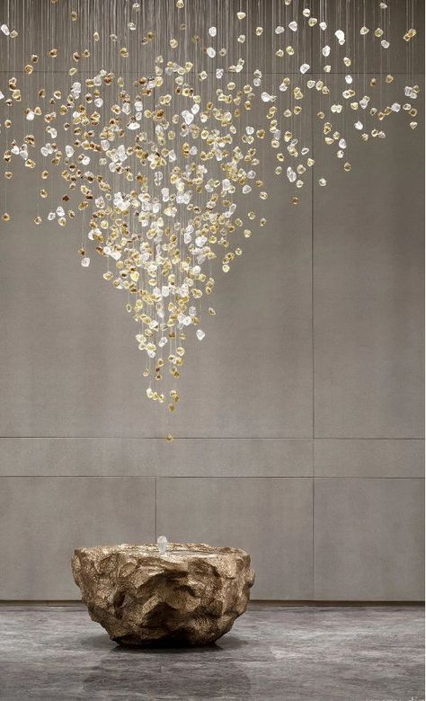 Check here for more lighting ideas! ✨ #lighting #lightingideas #lightinginspo #walllamp #lampideas #chandelier #chandelierideas #lampinspo #walllampdesign #lampdesign #dramachandelier #dramalights #christmaslights #lightinspo #lightdecor #artdeco #funriture #interiordesign #interiordesignideas #bocadolobo #interiordesigninspo #design #luxurydesign #luxurylamp #luxurylighting #luxurychandelier #luxuryfurniture #furnituredesign #amazinglighting