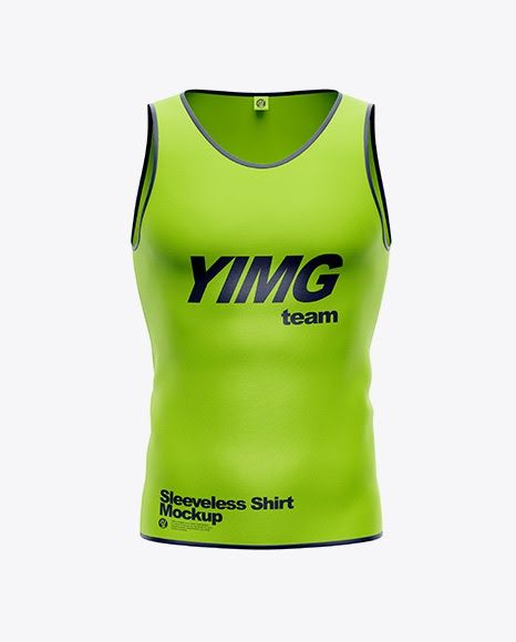 Download Download Psd Mockup Activewear Apparel Basketball Tank Top Bodybuilding Casual Summer Vest Clothes Clothing Cre Shirt Mockup Clothing Mockup Design Mockup Free