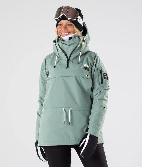 72 Best Wishlist images in 2020 | Womens snowboard jacket