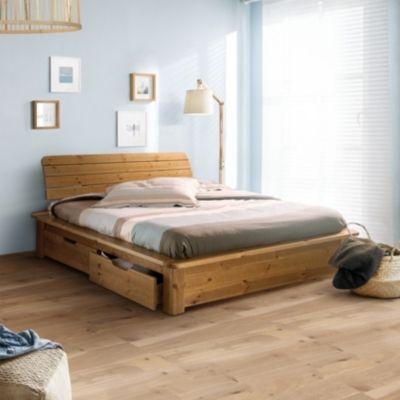 lit complet tania compose d un lit
