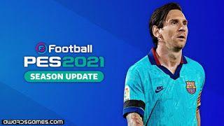 جوائز الالعاب العاب 2021 اندرويد بيس 2021 تحميل Pes 2021 للاندرويد بدون إنترنت آ Android Mobile Games Pro Evolution Soccer Evolution Soccer