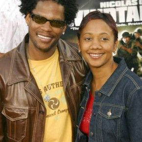 D L Hughley Windtalkers Hollywood Premiere Arrivals Hollywood Fashion Mens Sunglasses