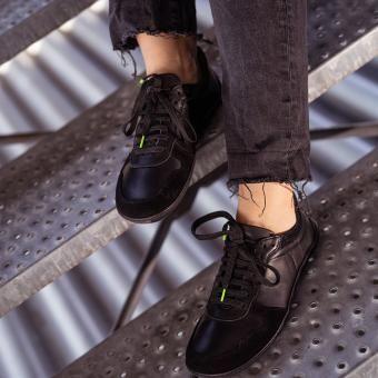 114 Best cipő images in 2020 | Cipők, Oxford cipő, Tour de