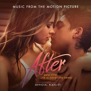 Music From The Motion Picture Motion Picture Movie Soundtracks After Movie