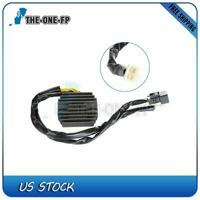 Advertisement Ebay Performance Nm1426169lq Rectifier Regulator For Honda Motorcycle 2000 2001 In 2020 Honda Motorcycle Honda Motorcycle Parts And Accessories