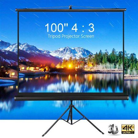 Office Supplies Outdoor Projector Outdoor Projector Screens Cinema Party