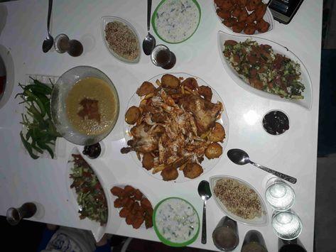 دجاج مسحب ب تلات ارباع ساعة بس زاكي Recipe Main Dishes Dishes Table Settings