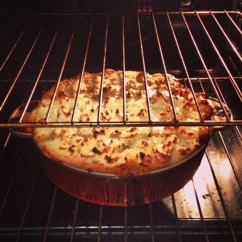 How to Cook Gordon Ramsay's Amazing English Shepherd Pie