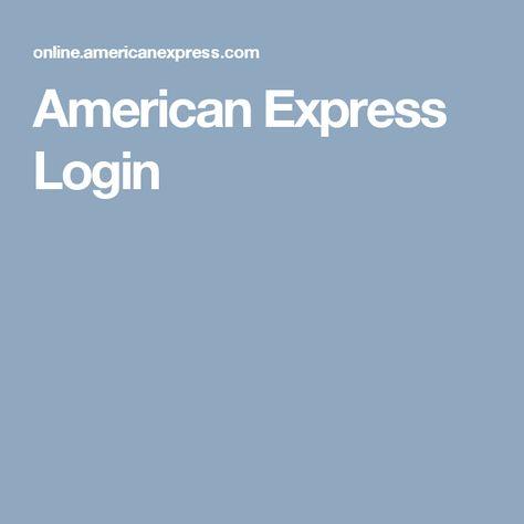 American express login httpsicmxp staticinternetpzn american express login httpsicmxp staticinternetpznukmobileapppushnotificationsf pinterest business reheart Choice Image