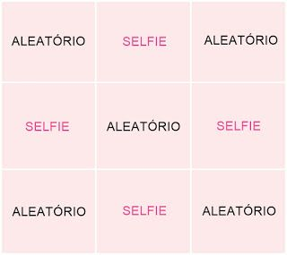 Como Organizar O Feed Do Instagram 5 Dicas Com Imagens