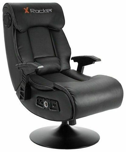 Gaming 20chair 20xbox 20onegamer Chair Ps4 Gamer Chair Staples Gaming Chair With Speakers Gamer Chair With Footre In 2020 Gaming Chair Gamer Chair Xbox One Video Games
