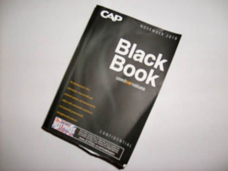 Black Book Car Values >> Details About Blackbook Car Values Speed Carz Best Used