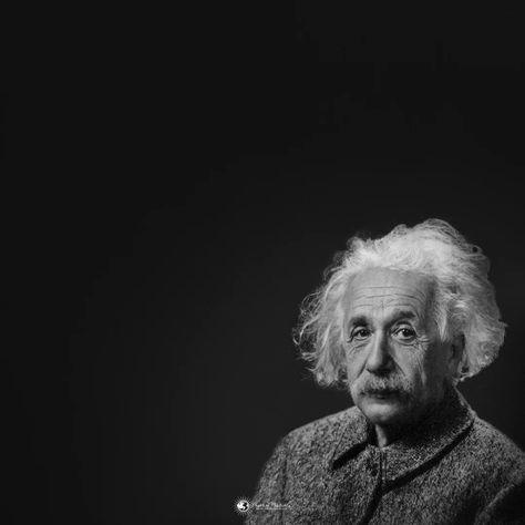 The Best Albert Einstein Quotes #Quotes