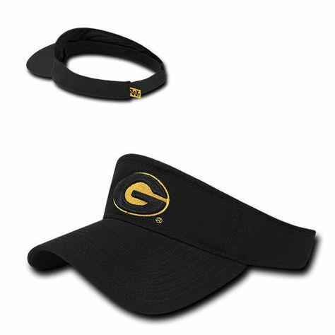 CSUN Cal State Northridge Matadors Black Flat Bill Snapback Baseball Cap Hat
