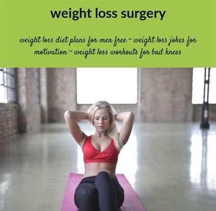 Weight Loss Surgery 23 20180710155117 41 Weight Loss Rewards Reddit