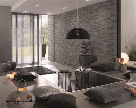 Tapeten Ideen Wohnzimmer Wohnzimmer Tapete Ideen Interieur