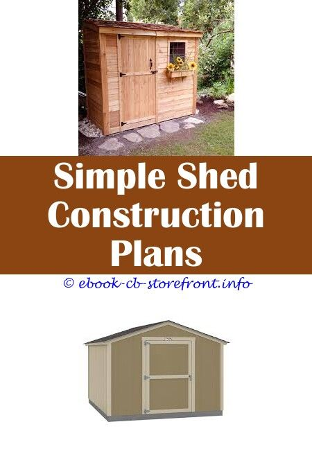 3 Achieving Cool Tips Shed Building Tutorial 2 Story Shed Plans Shed Plans Estimator Shed Building Contractors Near Me Barn Shed With Porch Plans