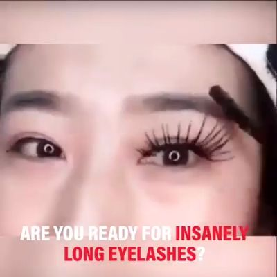 The Magnifying Mascara Gel provides volume, separation, and length. The brush bristles are spaced evenly to help separate for longer-looking lashes The Silk Fiber fills and adds volume to lashes. Water & Smudge Resistant - Clump-free formula that wears all day... Say No To Raccoon Eyes! Brushes on like your regular mascara in 3 simple steps.