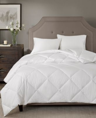 Bedding Sets, Madison Park Bedding Rn 91519