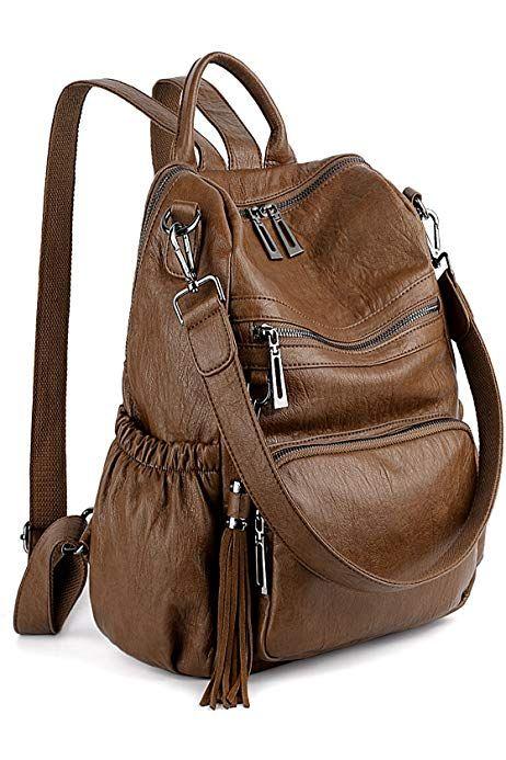 2017 de la lona de la vendimia bolsos de las mujeres de gran capacidad señoras del diseño bolso sólido hombro ocasional del bolso del recorrido Bolsos