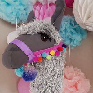 List Of Pinterest Horne Costume Diy Kids Unicorn Horns Images