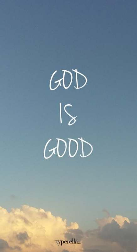 Pin On Quotes Cool god quotes wallpaper for iphone