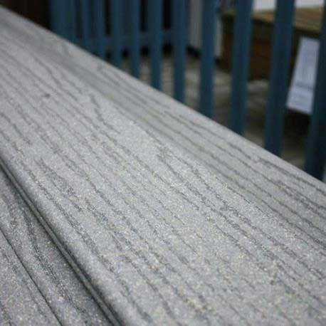 Lame De Terrasse Composite Fiberon Terra Nova Au Ma Forum M2 20 Classic En 2020 Lame De Terrasse Composite Terrasse Composite Lame Terrasse