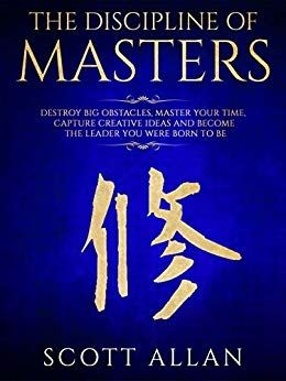 Download Discipline Masters Destroy Obstacles Creative By