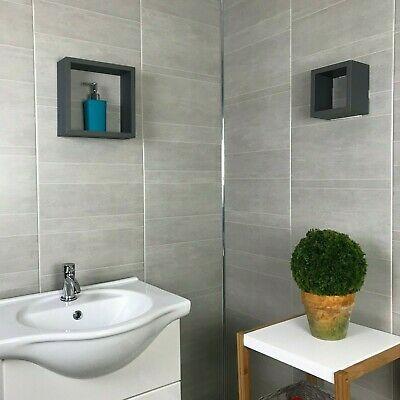 Wall Panels Pvc Bathroom Cladding