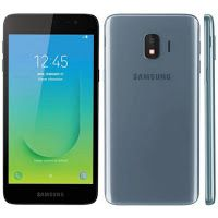 Stock Rom / Firmware Samsung Galaxy J2 Core SM-J260M Android