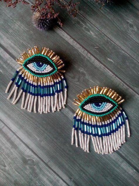 U Shaped Open Hoops in 14k Gold fill, 14k gold fill hoop earrings, hammered gold hoops, u shape gold hoop earrings, large hoop earrings - Fine Jewelry Ideas