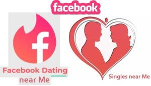 Me facebook on near singles find How to
