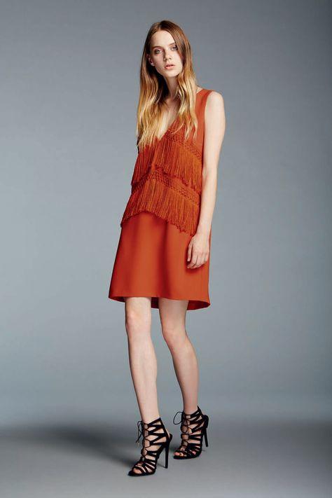 best sneakers 1ed1a e6263 ANNARITA N Shop Online: collezione donna, abiti donna ...