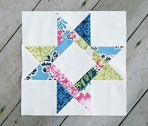 9 Scrap Quilt Block Patterns Free Quilt Blocks For Every Kind Of Quilt Star Quilt Patterns Quilt Block Tutorial Quilt Block Patterns Free
