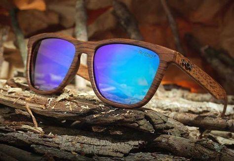 polarizedsunglasses 🎁🎁 BLACK FRIDAY SALE! 🎁🎁 -...