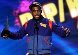 Kanye West Pastelle Varsity Fleece Jacket Varsityjacketoutfit Kanye West Pastelle Varsity Jacket Varsityjacketoutfit Kanye West Pastelle Varsity Fleece Jacket En 2020