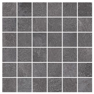 Mosaique Imitation Pierre 30x30 Antra Rectifie Collection Pierre De France De Serenissima Commandes Direct Carrelage Salle De Bain Carrelage Mosaique Tuile