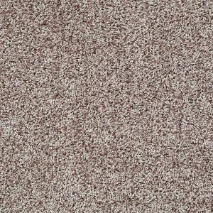 Carpet Sample Charming In Color Graham Cracker 8 In X 8 In Carpet Samples Stair Runner Carpet Plush Carpet