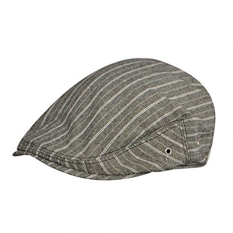 5b138f2b522a4 Kangol K1662FA Mens Cable Stripe Hat BlackM     Check out this great  product.