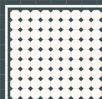 Bath Room Floor Tile Vintage Black And White 43 Ideas Bath White Bathroom Tiles Floor Tile Design Best Bathroom Flooring