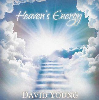 Heaven's Energy